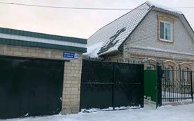 5-комнатный дом, 150 м², 6 сот., Сибирская улица 28 за 21 млн 〒 в Павлодаре