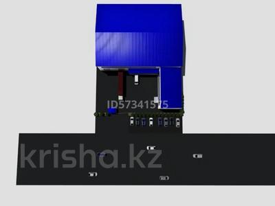 Участок 0.25 га, Первомайская Нефтебаза 159 за 32.5 млн 〒 в Алматы — фото 5