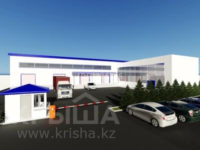 Участок 0.25 га, Первомайская Нефтебаза 159 за 32.5 млн 〒 в Алматы — фото 6