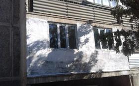 2-комнатная квартира, 53 м², 1 этаж, Рыскулова 55 за 10 млн 〒 в Кентау