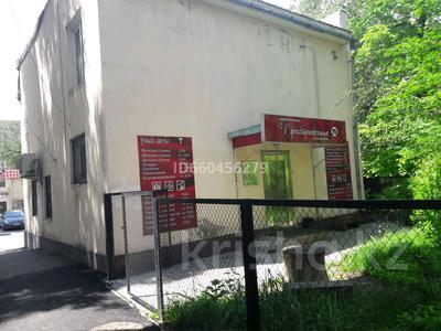 Здание, площадью 146 м², мкр №5 5б — Абая за 48 млн 〒 в Алматы, Ауэзовский р-н