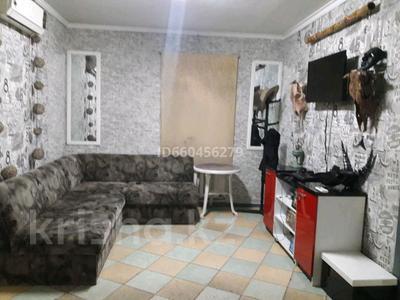 Здание, площадью 146 м², мкр №5 5б — Абая за 48 млн 〒 в Алматы, Ауэзовский р-н — фото 2
