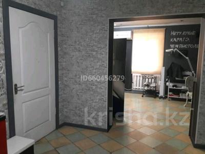 Здание, площадью 146 м², мкр №5 5б — Абая за 48 млн 〒 в Алматы, Ауэзовский р-н — фото 4