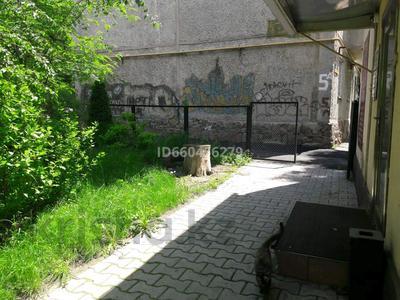 Здание, площадью 146 м², мкр №5 5б — Абая за 48 млн 〒 в Алматы, Ауэзовский р-н — фото 5