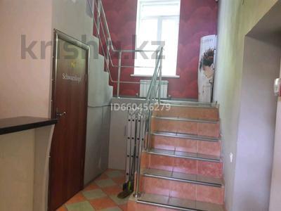 Здание, площадью 146 м², мкр №5 5б — Абая за 48 млн 〒 в Алматы, Ауэзовский р-н — фото 6