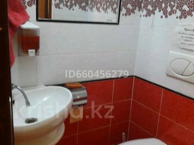 Здание, площадью 146 м², мкр №5 5б — Абая за 48 млн 〒 в Алматы, Ауэзовский р-н — фото 7