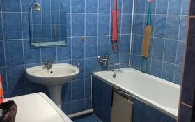 2-комнатная квартира, 73 м², 4/10 этаж помесячно, Алтын-аул 21 — Абылайхана за 100 000 〒 в Каскелене