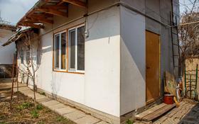 5-комнатный дом, 70 м², 6 сот., Тургута Озала 318 — Сатпаева за 26 млн 〒 в Алматы, Бостандыкский р-н
