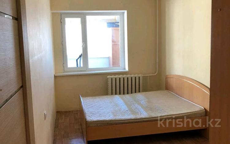 2-комнатная квартира, 45 м², 8/9 этаж помесячно, 8-й мкр за 70 000 〒 в Актау, 8-й мкр