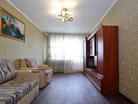 2-комнатная квартира, 67 м², 4/4 этаж
