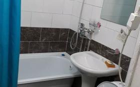 1-комнатная квартира, 31 м², 1/5 этаж, Галето 24 — Карменова за 6.7 млн 〒 в Семее