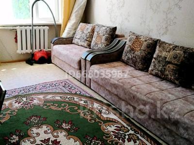 3-комнатный дом, 48 м², 6 сот., С/о Звезда за 4.5 млн 〒 в Усть-Каменогорске
