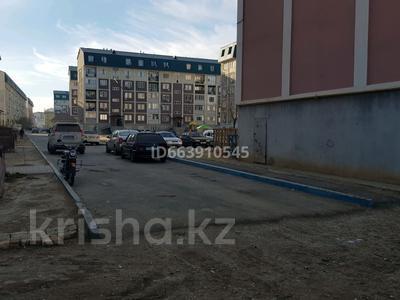 Помещение площадью 400 м², мкр Нурсая 55 за 32 млн 〒 в Атырау, мкр Нурсая