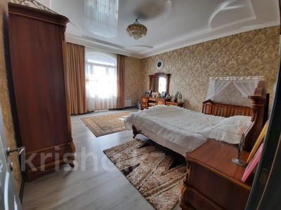 6-комнатный дом, 353 м², 10 сот., мкр Ерменсай, Талды 23 за 170 млн 〒 в Алматы, Бостандыкский р-н — фото 16
