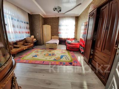 6-комнатный дом, 353 м², 10 сот., мкр Ерменсай, Талды 23 за 170 млн 〒 в Алматы, Бостандыкский р-н — фото 19