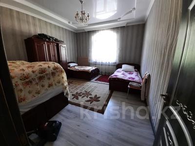 6-комнатный дом, 353 м², 10 сот., мкр Ерменсай, Талды 23 за 170 млн 〒 в Алматы, Бостандыкский р-н — фото 21