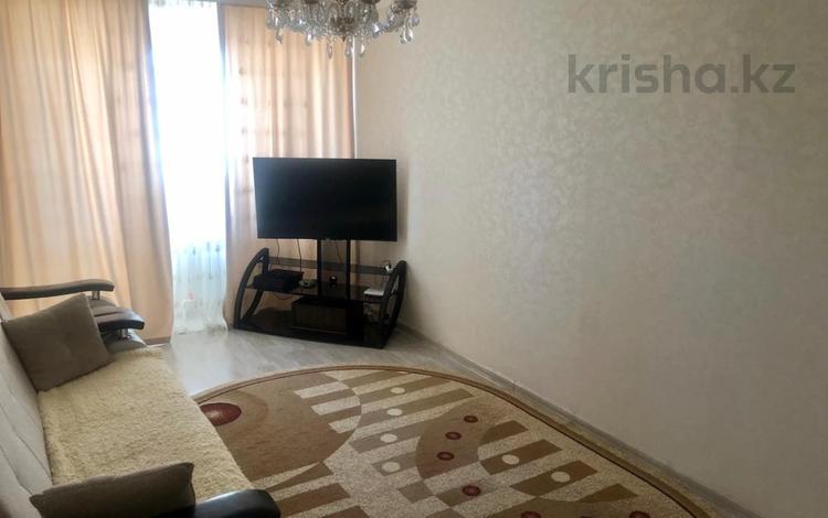 3-комнатная квартира, 85 м², Республики 1/3 за 22 млн 〒 в Караганде, Казыбек би р-н