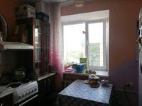 3-комнатная квартира, 53 м², 4/5 этаж