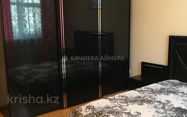 3-комнатная квартира, 155 м², 1/5 этаж, Жамакаева 258 за 85 млн 〒 в Алматы, Медеуский р-н