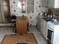 2-комнатный дом, 41 м², 0.174 сот., Коктерек 2А — Ковалевская за 5.2 млн 〒 в Кокшетау