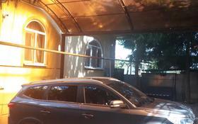 6-комнатный дом, 230 м², 6 сот., мкр Коктобе, Луганского 65 за 75 млн 〒 в Алматы, Медеуский р-н