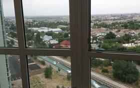3-комнатная квартира, 108 м², 14/15 этаж, Навои 68 за 60 млн 〒 в Алматы, Ауэзовский р-н
