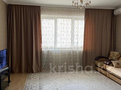 2-комнатная квартира, 95 м², 2/8 этаж, мкр. Батыс-2, Санкибай батыра 72 К за 31.5 млн 〒 в Актобе, мкр. Батыс-2