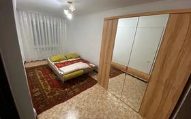 2-комнатная квартира, 44 м², 2/5 этаж помесячно, мкр Центральный, Абая 21 за 115 000 〒 в Атырау, мкр Центральный