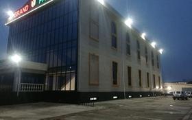 Здание, Майлыкожа кошесы 35 площадью 2300 м² за 2 499 〒 в Сарыагаш