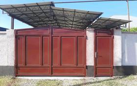 6-комнатный дом, 196 м², мкр Кайтпас 2, Бабашулы 170 за 28 млн 〒 в Шымкенте, Каратауский р-н