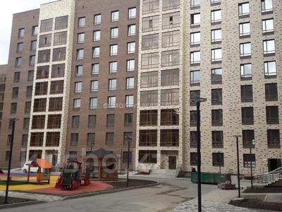 1-комнатная квартира, 38 м², 4/9 этаж, 22-4-ая 3 за 12.5 млн 〒 в Нур-Султане (Астана), Есиль р-н — фото 10