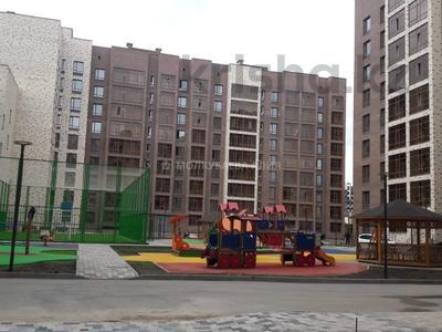 1-комнатная квартира, 38 м², 4/9 этаж, 22-4-ая 3 за 12.5 млн 〒 в Нур-Султане (Астана), Есиль р-н — фото 3