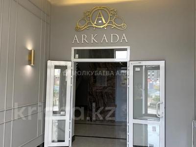 1-комнатная квартира, 38 м², 4/9 этаж, 22-4-ая 3 за 12.5 млн 〒 в Нур-Султане (Астана), Есиль р-н — фото 5