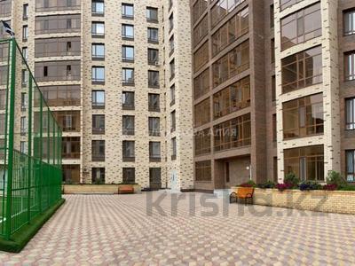 1-комнатная квартира, 38 м², 4/9 этаж, 22-4-ая 3 за 12.5 млн 〒 в Нур-Султане (Астана), Есиль р-н — фото 9