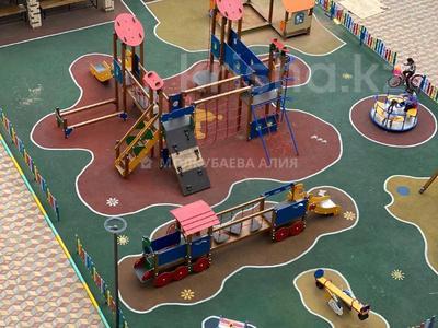 1-комнатная квартира, 38 м², 4/9 этаж, 22-4-ая 3 за 12.5 млн 〒 в Нур-Султане (Астана), Есиль р-н — фото 6