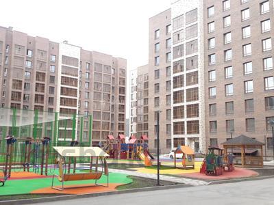 1-комнатная квартира, 38 м², 4/9 этаж, 22-4-ая 3 за 12.5 млн 〒 в Нур-Султане (Астана), Есиль р-н — фото 8