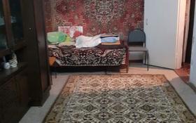 1-комнатная квартира, 36 м², 2/5 этаж помесячно, Рыскулова 198 за 50 000 〒 в Актобе, мкр 8