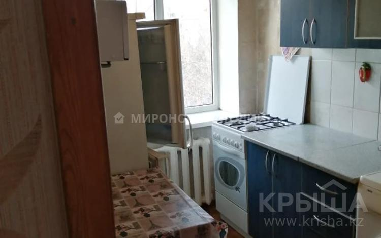 2-комнатная квартира, 46 м², 2/2 этаж, Гагарина за 16.5 млн 〒 в Алматы, Бостандыкский р-н