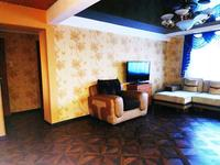 3-комнатная квартира, 75 м², 4/10 этаж посуточно