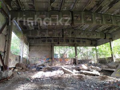 Промбаза 19 соток, Кожедуба за 12 млн 〒 в Усть-Каменогорске