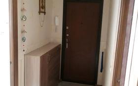 3-комнатная квартира, 75 м², 3/5 этаж, 15-й мкр 52 за 20.5 млн 〒 в Актау, 15-й мкр