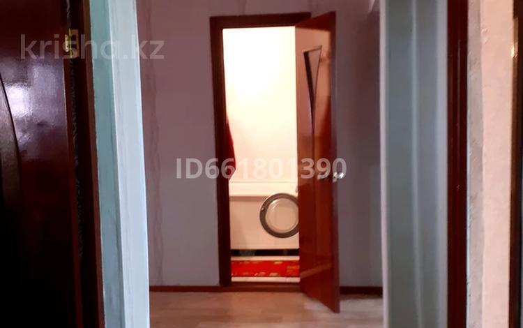 3-комнатная квартира, 62.1 м², 4/5 этаж, улица Сары-Арка 12 за 15 млн 〒 в Жезказгане