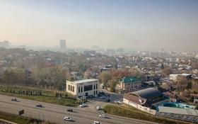 Здание, Воад — Радлова площадью 1500 м² за 3 700 〒 в Алматы, Медеуский р-н