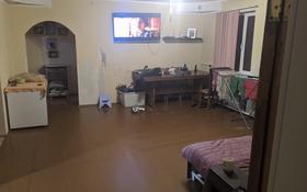 4-комнатный дом, 100.4 м², 5.76 сот., Кобланды Батыра — Курганская улица за 18.5 млн 〒 в Костанае