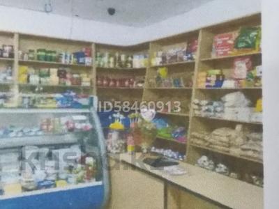 Магазин площадью 54.8 м², Мкр Водник-1 43 за 16 млн 〒 в Боралдае (Бурундай) — фото 3
