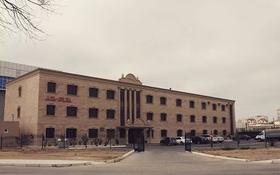 Офис площадью 2233 м², 4-й мкр 48 за 3 000 〒 в Актау, 4-й мкр