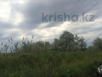 Участок 445 соток, Алматинская обл. за ~ 26.5 млн 〒 — фото 19