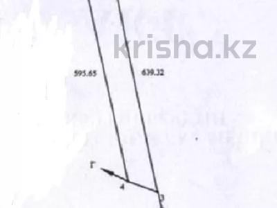 Участок 445 соток, Алматинская обл. за ~ 26.5 млн 〒 — фото 22