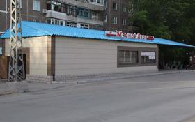 Магазин площадью 103 м², Мкр 3а 4 за 22 млн 〒 в Караганде