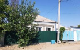 6-комнатный дом, 90 м², 6 сот., улица Гульдер 3 за 22 млн 〒 в Шымкенте, Енбекшинский р-н